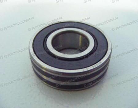 Подшипник генератора задний (6202) на Хендай Портер 1 - 3734142001