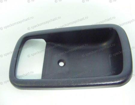 Накладка ручки двери внутренней на Хендай Портер 1 - 8261644300AQ