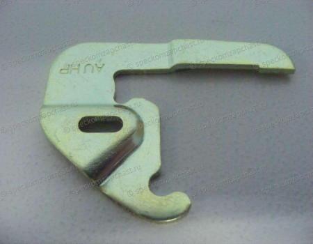 Рычаг ручного привода тормозных колодок задних правый на Хендай Портер 1 - 584614B800
