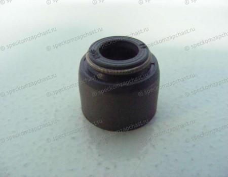 Колпачок маслосъемный на Хендай Портер 1 - 2222442510