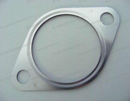 Прокладка резонатора (метал) на Хендай Портер 1 - 287513S000