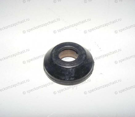 Втулка уплотнительная (сальник) болта крепления клапанной крышки на Хендай Портер 1 - 2243342903