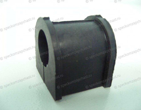 Втулка стабилизатора переднего на Хендай Портер 1 - 547114B000