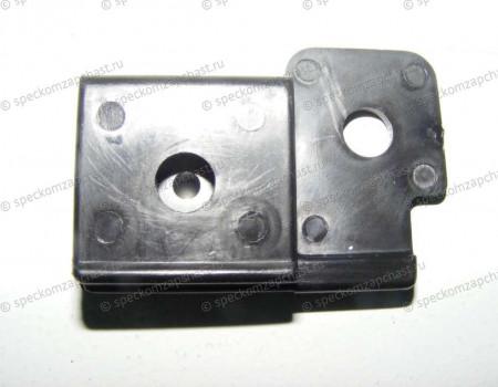 Кронштейн бампера правый на Хендай Портер 1 - 865144B000