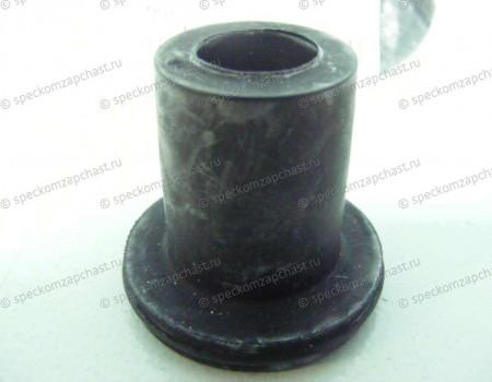 Втулка рессоры (пальца и серьги нижняя) на Хендай Портер 1 - 552564B000