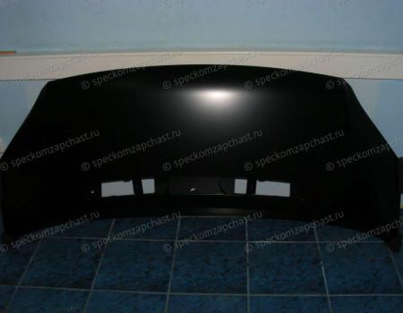 Капот на Форд Транзит - 1742622