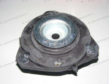 Опора амортизатора переднего на Форд Транзит - 1377973