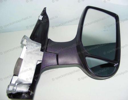 Зеркало правое мех на Форд Транзит - 1732022