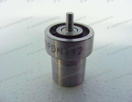 Распылитель форсунки (112) на Хендай Портер 1 - BDN0PDN112