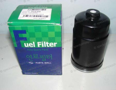 Фильтр топливный на Хендай Портер 2 - PF3185
