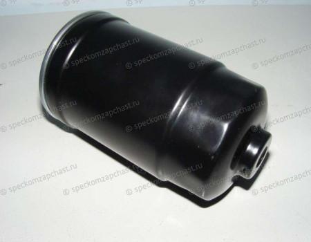 Фильтр топливный D4DD (старого образца) на Hyundai HD - 3194545700