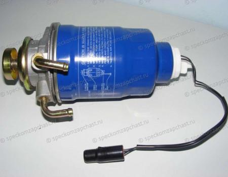 Фильтр топливный в сборе на Хендай Портер 1 - 3197043201