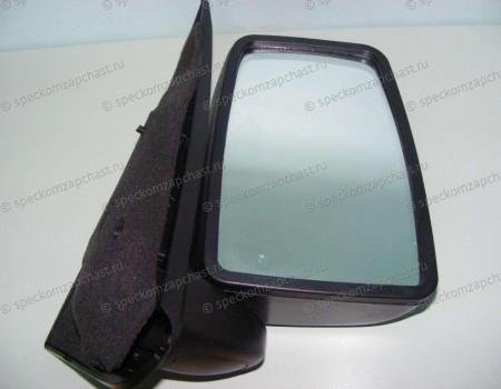 Зеркало правое механическое на Хендай Портер 2 - 876204F200CA