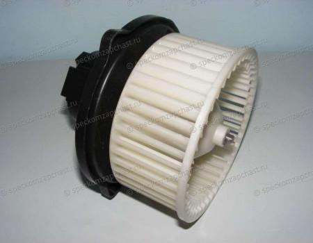 Мотор печки кабинной на Хендай Портер 1 - 972124B100