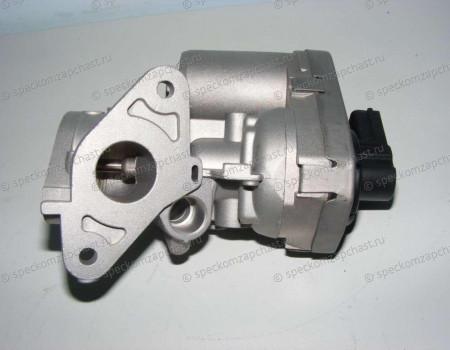 Клапан EGR без охлаждения на Форд Транзит - 1480560