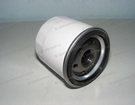 Фильтр масляный (железный) на Форд Транзит - 1812551