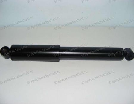 Амортизатор задний (Q11 Q15) на Фиат Дукато - 59232009