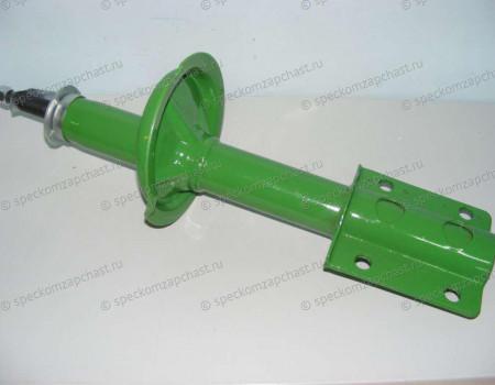 Амортизатор передний (Q11 Q15) на Фиат Дукато - 1351194080