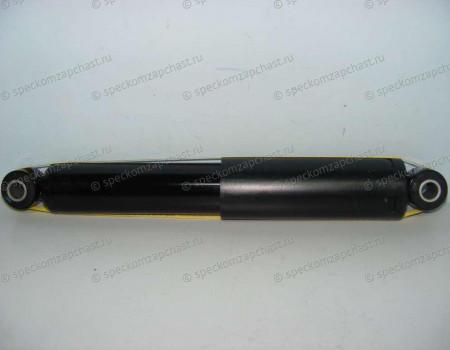 Амортизатор задний (Q18) на Фиат Дукато - 1351013080