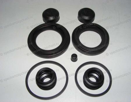Ремкомплект суппорта переднего резинки d 45-52 на Фиат Дукато - 77364046