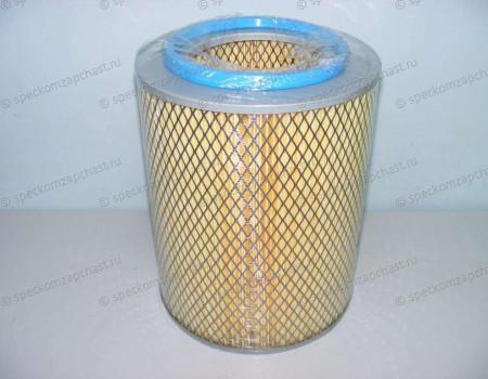Фильтр воздушный D4DD,D4GA на Hyundai HD - 281305A500