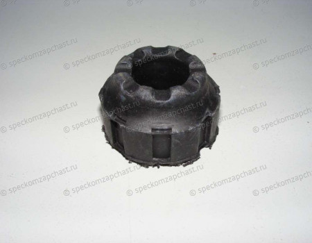 Втулка реактивной тяги на Хендай Портер 1 - 547514B003