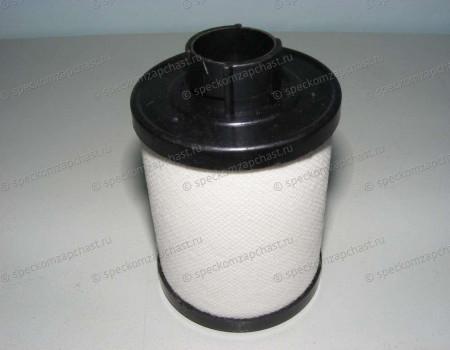 Фильтр топливный на Фиат Дукато - EF21010