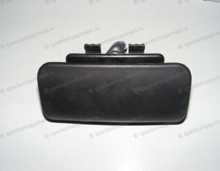 Ручка сдвижной двери наружняя правая на Форд Транзит - 1494057