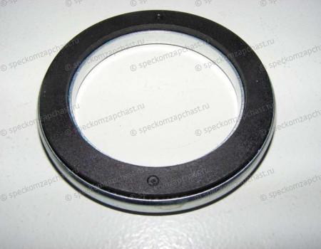 Подшипник опорный амортизатора переднего на Фиат Дукато - 1355179080