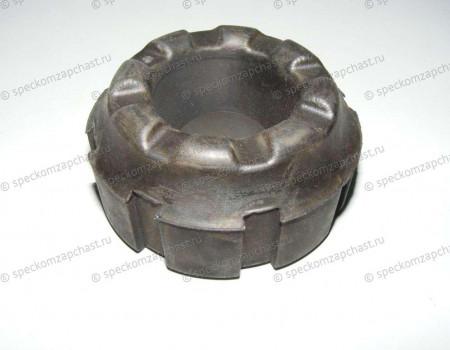 Втулка тяги реактивной стабилизатора на Хендай Портер 2 - 546304F000