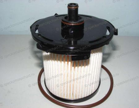 Фильтр топливный 11- на Форд Транзит - FF048