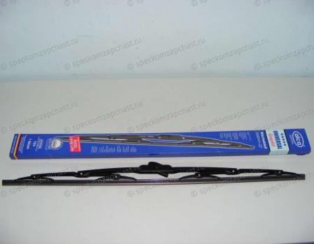 Щетка стеклоочистителя 550 мм левая на Киа Бонго - 983504E000