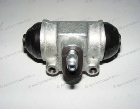 Цилиндр тормозной рабочий задний на Фиат Дукато - 71753010