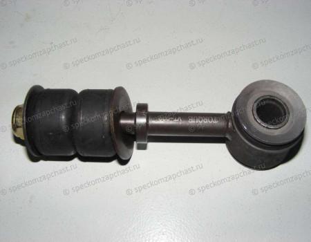 Стойка стабилизатора переднего на Фиат Дукато - 1300716080