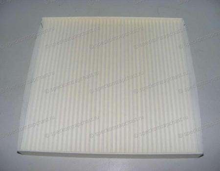 Фильтр салонный на Пежо Боксер - 97355
