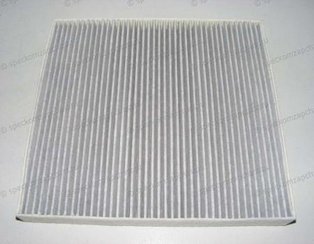 Фильтр салонный угольный на Пежо Боксер - 97356