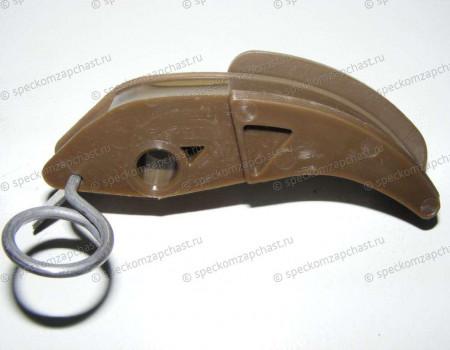 Натяжитель цепи масляного насоса на Пежо Боксер - 103318