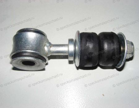 Стойка стабилизатора переднего на Пежо Боксер - 1408012