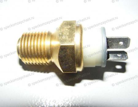Датчик температуры охлаждающей жидкости (на стрелку) на Фиат Дукато - 504127558