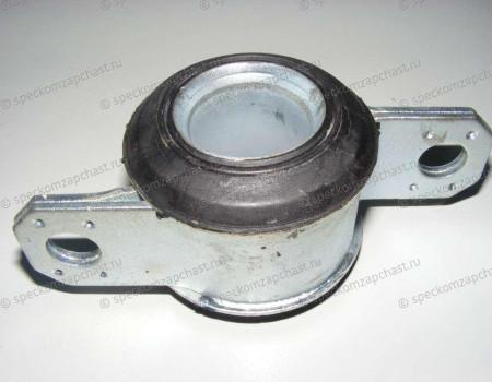 Сайлентблок рычага переднего (задний) на Фиат Дукато - 1400012