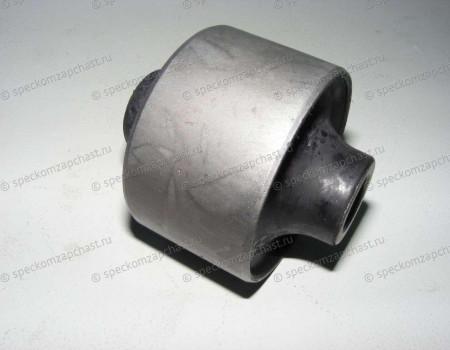 Сайлентблок рычага переднего задний на Форд Транзит - 1495717