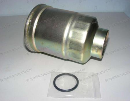 Фильтр топливный на Хендай Портер 1 - 500138013