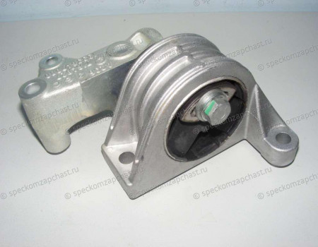 Опора двигателя правая на Фиат Дукато - 1335128080