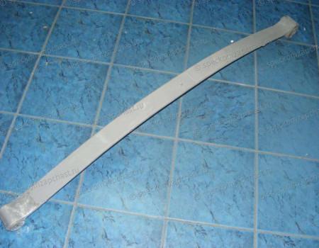 Рессора задняя (1 лист) на Пежо Боксер - 5102EY