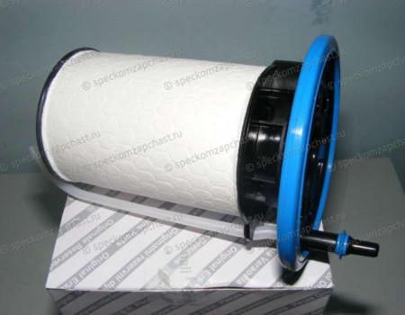 Фильтр топливный (CC2.3) -19 на Фиат Дукато - EFF262
