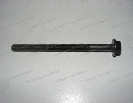 Болт ГБЦ (10x160) 2.4 на Форд Транзит - 1102674