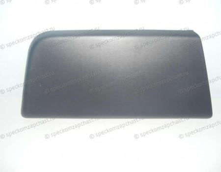 Накладка двери передней правая (горизонтальная) на Пежо Боксер - 8545FC