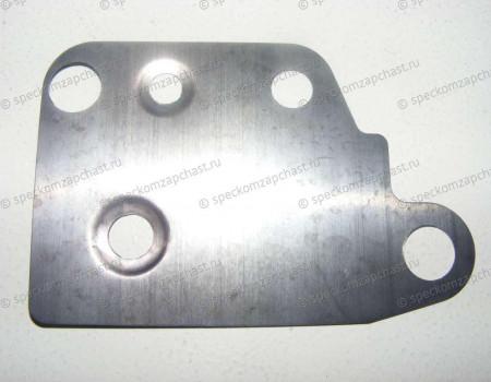 Прокладка насоса вакуумного 2.4 на Форд Транзит - 1103683