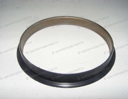 Кольцо уплотнительное вакуумного насоса на Форд Транзит - 1794375