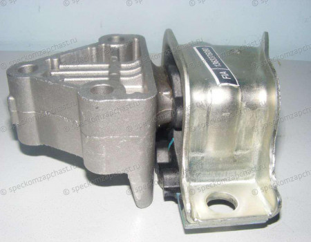 Опора двигателя правая на Пежо Боксер - 1363376080